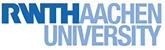 Logo - RWTH
