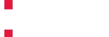 Wissenschaftlicher Mitarbeiter (m/w/d) - GI NRW - Logo