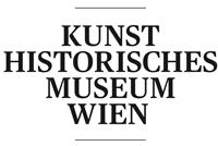 wirtschaftliche/r Geschäftsführer/in - KHM - Logo