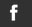 Englischsprachiger Online-Redakteur (m/w/d) - Zeitverlag Gerd Bucerius GmbH & Co. KG - Logo