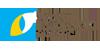 Stellvertretender Generalsekretär / Leiter (m/w/d) des Referats Finanzen, Personal, interne Dienste - Deutsch-Französische Hochschule (DFH) Saarbrücken - Logo
