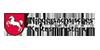 Arbeitsmediziner (m/w/d) - Niedersächsische Landesschulbehörde - Logo