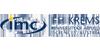 Professur für das Lehr- & Forschungsgebiet Exportmanagement - IMC University of Applied Sciences Krems - Logo