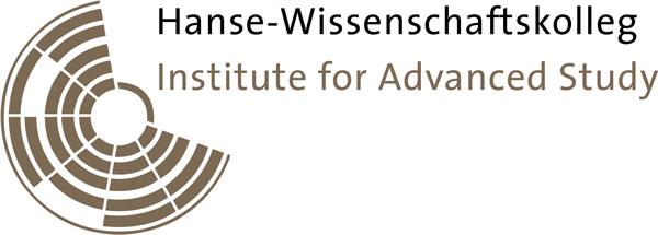 Hanse-Wissenschaftskolleg - Assistent (m/w/d) der Rektorin - Logo