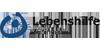 Mitglied der Geschäftsführung (m/w/d) - Lebenshilfe Tübingen e.V. - Logo