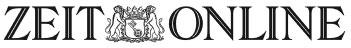(Junior) Produktmanager (m/w/d) - Zeitverlag Gerd Bucerius GmbH & Co. KG - Logo
