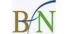 """Wissenschaftlicher Mitarbeiter (m/w/d) »Menschliche Einflüsse, ökologische Fragen bei marinen Vorhaben"""" - Bundesamt für Naturschutz BMU (BfN) - Logo"""