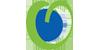 Geschäftsführung (m/w/d) - Studentenwerk Hannover - Logo