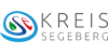 Landrat (m/w/d) - Kreis Segeberg - Logo