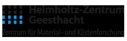 Wissenschaftlicher Mitarbeiter (m/w/d) Abteilung Polymersynthese  - HZG - Logo