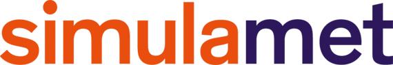 PhD and PostDoc Fellows - Simula - Logo