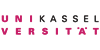 Wissenschaftlicher Mitarbeiter (m/w/d) Institut für Architektur - Fachgebiet Tragwerksentwurf - Universität Kassel - Logo