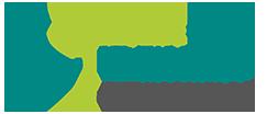 Stiftungsprofessur (W2) - Hochschule Reutlingen - Logo