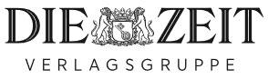Personalreferent / HR Manager (m/w/d) - Zeitverlag Gerd Bucerius GmbH & Co. KG - Logo