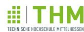 Wissenschaftlicher Projektmitarbeiter (m/w/d) - THM - logo