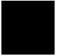 Postdoctoral  - uniklinik-ulm -  Logo