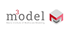 PhD Positions in Interdisciplinary Computational Studies - Mainz Institute of Multiscale Modeling (M3ODEL) at Johannes Gutenberg University - Logo