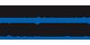 Assistenzarzt Neurologie (m/w/d) - Kliniken Schmieder (Stiftung & Co.) KG - Logo
