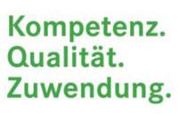 Assistenzarzt oder Facharzt (m/w/d) - ALB FILS KLINIKEN GmbH - Bild