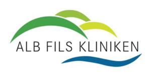 Assistenzarzt oder Facharzt (m/w/d) - ALB FILS KLINIKEN GmbH - Logo