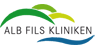 Assistenzarzt (m/w/d) am Zentrum für Innere Medizin - ALB FILS KLINIKEN GmbH - Logo