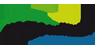 Assistenzarzt (m/w/d) für die Anästhesiologie Intensivmedizin, Notfallmedizin & Schmerztherapie - ALB FILS KLINIKEN GmbH - Logo
