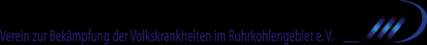 Geschäftsführer - VZBDV - Logo