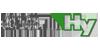 Geschäftsführer und Geschäftsführender Direktor (w/m/d) - Hygiene-Institut des Ruhrgebiets - Logo