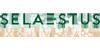 """Leitung (m/w/d) des Bereichs """"Studium und Lehre"""" - Selaestus Personal Management GmbH für die Universität Hohenheim - Logo"""