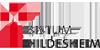 Wissenschaftlicher Mitarbeiter (m/w/d) für das Bischöfliche Offizialat - Bistum Hildesheim - Logo