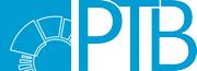 doctoral candidate - Physikalisch-Technische Bundesanstalt - Logo