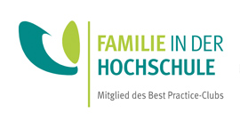 Akademische/-r Mitarbeiter/-in m/w/d - Europa-Universität Viadrina - Familie in der Hochschule