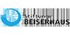 Direktor (m/w/d) - Stiftung Beiserhaus - Logo