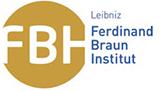 Wissenschaftlicher Mitarbeiter (m/w/d) - FBH - Logo