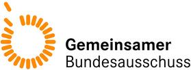 Referent/in - Gemeinsamer Bundesausschuss - Logo