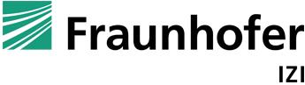 Wissenschaftsmanager (m/w/d) - FRAUNHOFER-INSTITUT - Logo