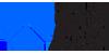 Lehrstuhl für Neuere Deutsche Literaturwissenschaft (W3) - Katholische Universität Eichstätt-Ingolstadt - Logo