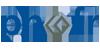 Kanzler (m/w/d) für den Bereich der Wirtschafts- und Personalverwaltung - Pädagogische Hochschule Freiburg - Logo