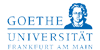 Junior Group Leader (f/m/d) in Bioinformatics, Artificial Intelligence/Deep Learning or Computational Biology with focus on Translational Cancer Research - University Hospital Frankfurt / Universitätsklinikum Frankfurt - Logo
