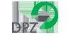 Referent (m/w/d) für Presse- und Öffentlichkeitsarbeit - Leibniz-Institut für Primatenforschung - Deutsches Primatenzentrum GmbH (DPZ) - Logo