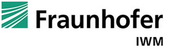 Research Scientist (f/m/d) - FRAUNHOFER-INSTITUT - Logo