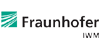 Research Scientist (f/m/d) Materials Informatics - Fraunhofer Institute for Mechanics of Materials IWM - Logo