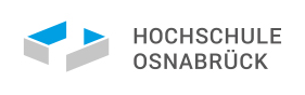 Referent*in für Innovationsmanagement (w/m/d)  - Universität Osnabrück - Logo
