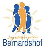 Einrichtungsleitung und Geschäftsführung (m/w/d) - Bernardshof - Logo
