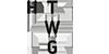 Professur (W2) für Kommunikationsdesign - Hochschule Konstanz Technik, Wirtschaft und Gestaltung (HTWG) - Logo