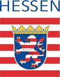 Geschäftsführer (m/w/d) - Hessenfilm - Logo