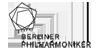Geschäftsführer (m/w/d) - Stiftung Berliner Philharmoniker - Logo