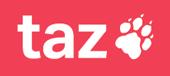 Geschäftsführung (m/w/d) - taz - Logo