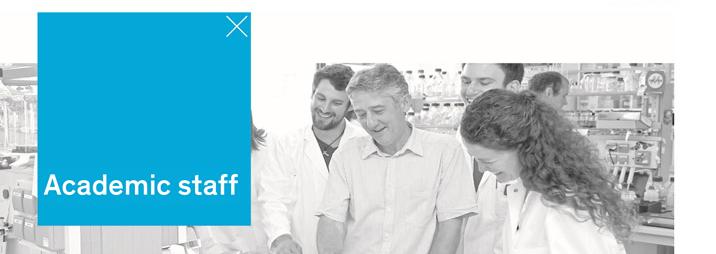 Doctoral or Early Postdoc Position - Universität Konstanz - Headerbild