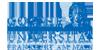 Assistenzarzt in fortgeschrittener Facharztausbildung oder Facharzt als Advanced Clinician Scientist (m/w/d) - Universitätsklinikum Frankfurt - Logo